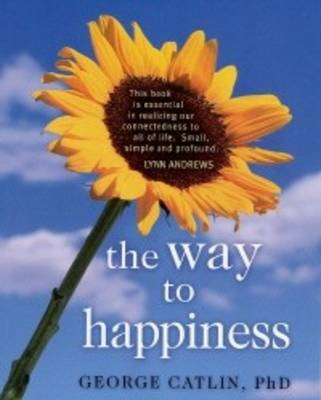 The Way to Happiness (Paperback)
