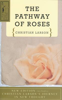 The Pathway of Roses (Paperback)