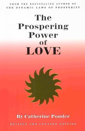 Prospering Power of Love (Paperback)