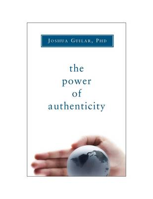 Power of Authenticity (Paperback)