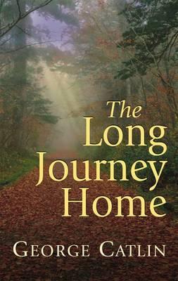 Long Journey Home (Paperback)