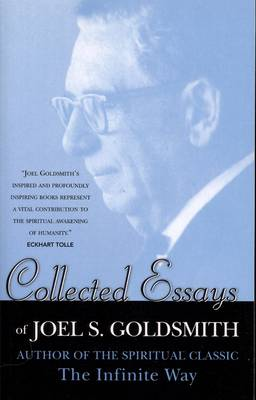 Collected Essays (Paperback)