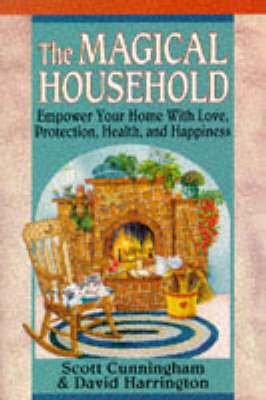 The Magical Household (Paperback)
