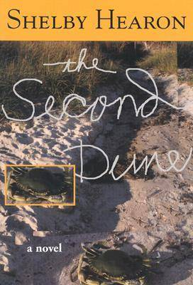 The Second Dune - Texas Tradition Series (Paperback)
