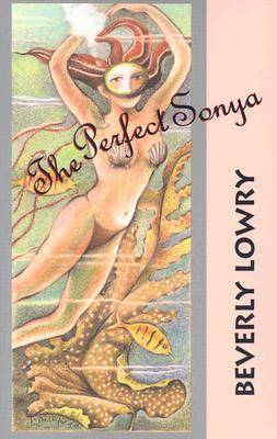 The Perfect Sonya - Texas Tradition Series (Paperback)