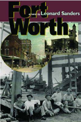 Fort Worth (Paperback)