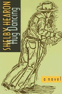 Hug Dancing - Texas Tradition Series (Paperback)