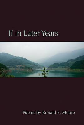 If in Later Years (Hardback)
