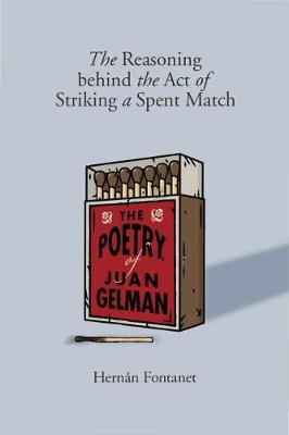 The Reasoning behind the Act of Striking a Spent Match (Paperback)