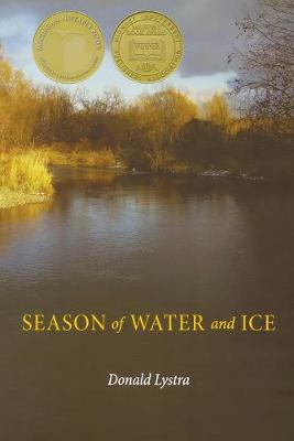 Season of Water and Ice (Paperback)