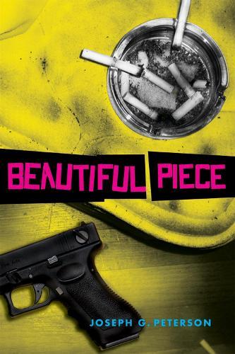 Beautiful Piece (Paperback)