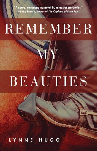 Remember My Beauties (Paperback)