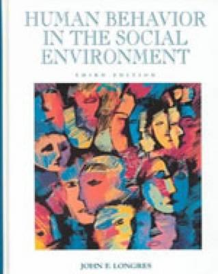 Human Behavior in the Social Environment (Hardback)