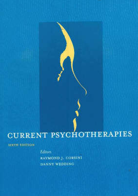 Current Psychotherapies (Paperback)