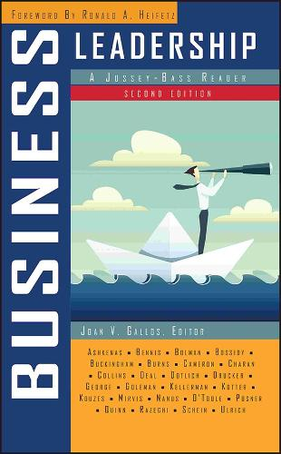 Earth Science in the City: A Reader - Special Publications (Paperback)
