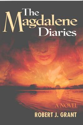 The Magdalene Diaries: A Novel (Paperback)