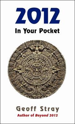 2012 in Your Pocket (Paperback)