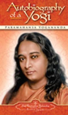 Autobiography of a Yogi (Paperback)
