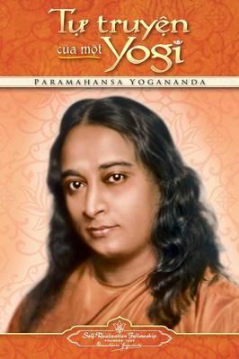 Autobiography of a Yogi (Vietnamese) (Paperback)