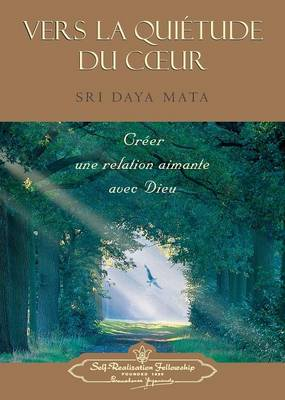 Enter the Quiet Heart (French) (Paperback)