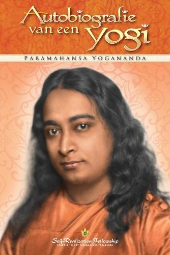 Autobiography of a Yogi (Dutch) (Paperback)