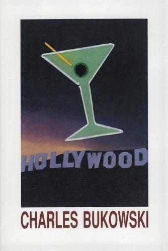 Hollywood (Paperback)