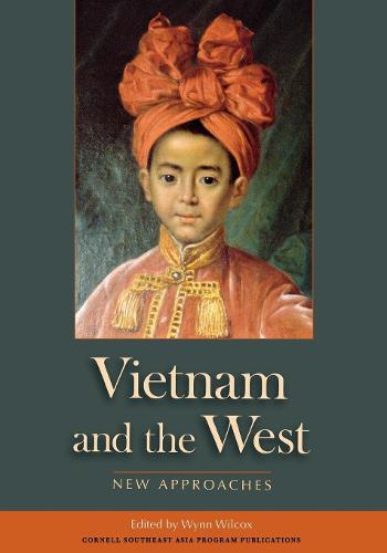 Vietnam and the West (Hardback)