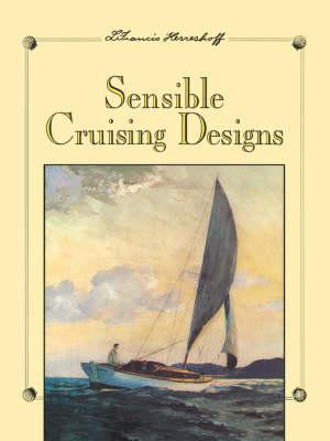 Sensible Cruising Designs (Paperback)