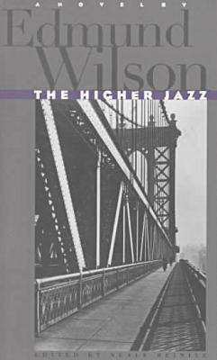 The Higher Jazz (Paperback)