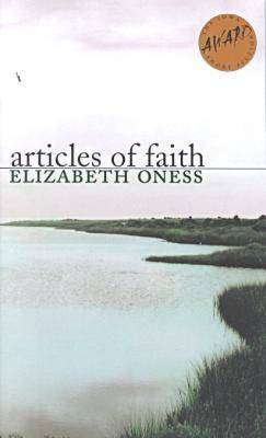 Articles of Faith (Paperback)