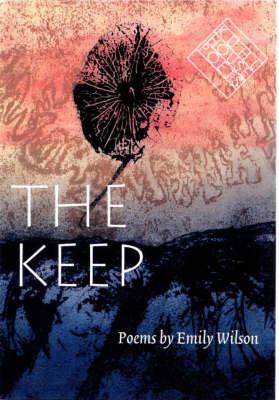 The Keep - Kuhl House Poets (Paperback)