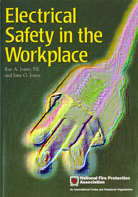 Electrical Safety in the Workplace (Hardback)
