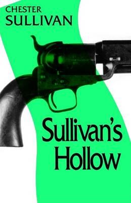 Sullivan's Hollow (Paperback)