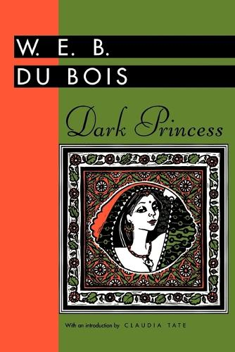 Dark Princess - Banner Books Series (Paperback)