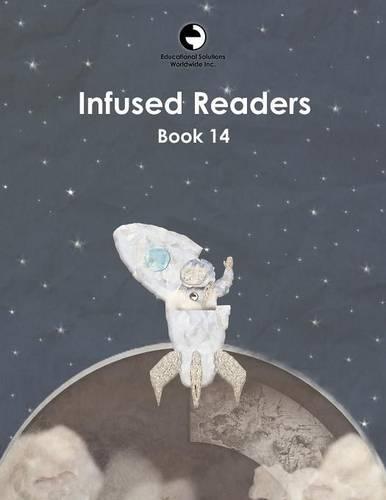 Infused Readers: Book 14 (Paperback)