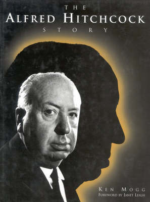 The Alfred Hitchcock Story (Hardback)