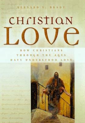 Christian Love (Hardback)