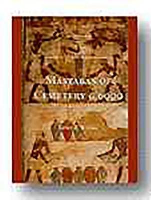 Giza Mastabas: Giza Mastabas V, Mastabas of Cemetery G 6000 Mastabas of Cemetery G6000 v. 5 (Hardback)