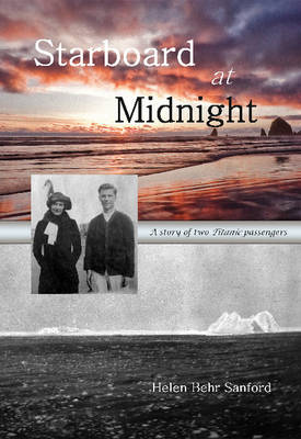 Starboard at Midnight (Paperback)