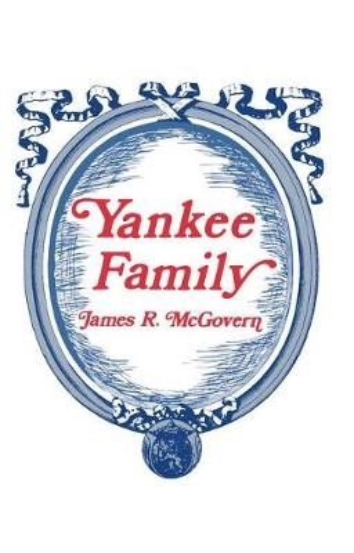 Yankee Family (Paperback)