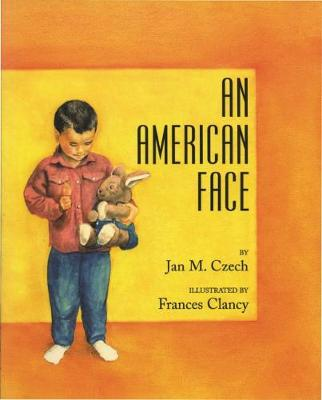 An American Face (Paperback)