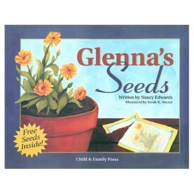 Glenna's Seeds (Paperback)