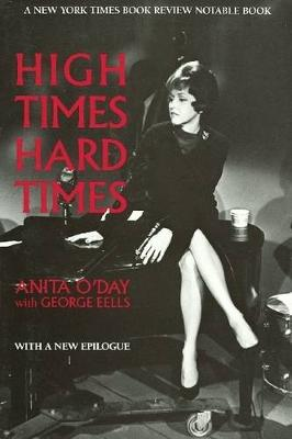 High Times, Hard Times (Paperback)