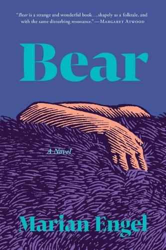 Bear - Nonpareil Books (Paperback)
