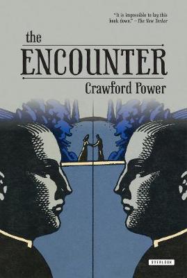 The Encounter: A Novel (Paperback)