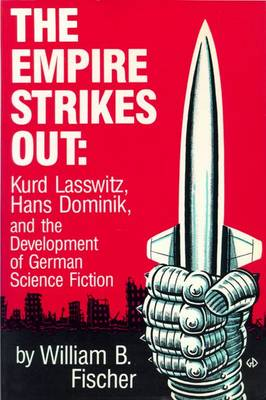 Empire Strikes out (Hardback)