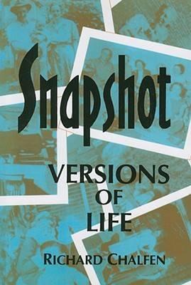Snapshot Versions of Life (Paperback)
