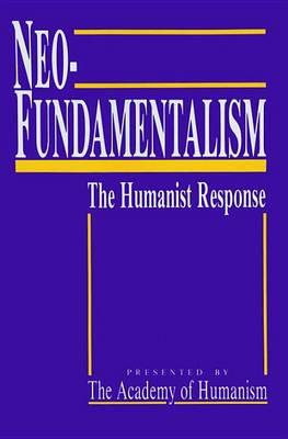 Neo-Fundamentalism (Hardback)