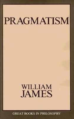 Pragmatism (Paperback)
