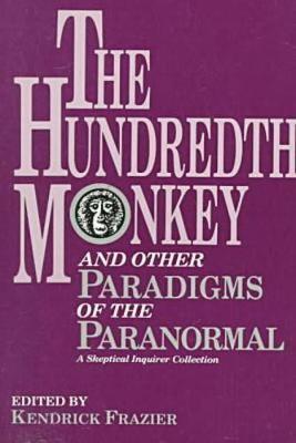 The Hundredth Monkey (Paperback)